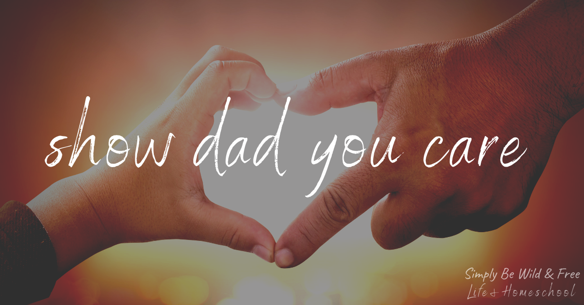 Show Dad You Care with Simple Fathers Day Craft Ideas
